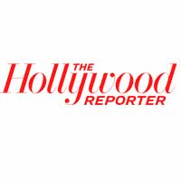 hollywoodreporter.com