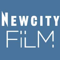 New City Film