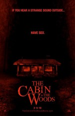 poster_cabin_01