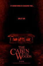 poster_cabin_03