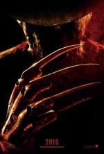 A Peek at Nightmare on Elm Street
