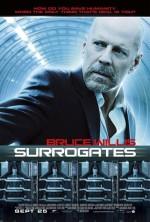 Poster: Surrogates