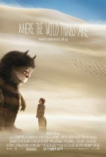 New Banners from Where the Wild Things Are