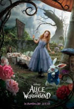 Another Alice In Wonderland Gift
