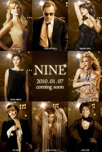 Four Nine Posters