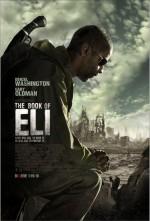 The Posters in The Book Of Eli