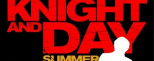 Trailer: Knight & Day