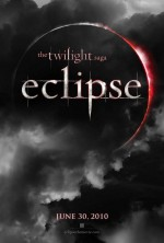 Postering Twilight: Eclipse