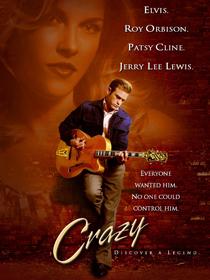 Trailer:  Crazy