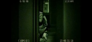 Toy Story 3:  Paranormal