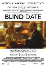 Poster Blind Date