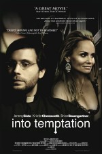 Poster Into Temptation