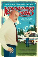 Winnebago Man Poster