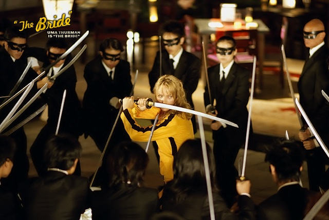 kill_bill_vol.1,_uma_thurman_(the_bride)