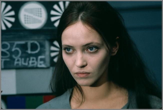 anna Karina_nun-rivette