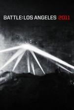 Battle: Los Angeles 2011