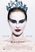 The Beauty of the Black Swan Posters