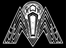 Brazil-MOI-logo