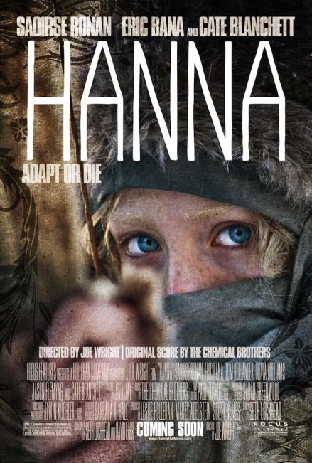 Hanna_1Sht