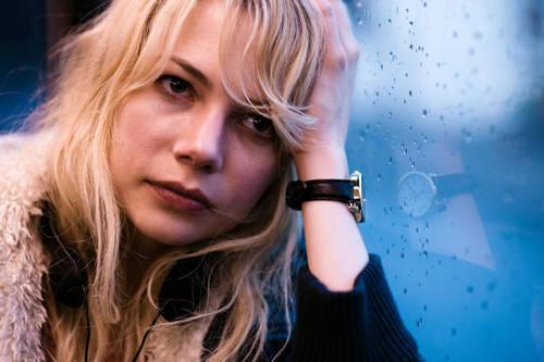 blue-valentine-michell... Michelle Williams Movies
