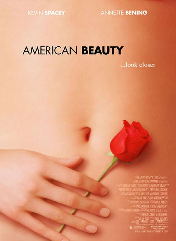 Seal American Beauty American-beauty