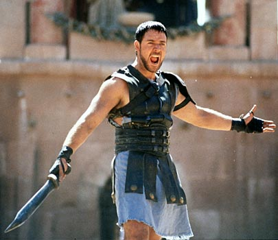 gladiator-movie-2.jpg