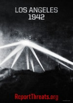 The Posters of Battle: Los Angeles