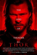 Thor's Got Banners