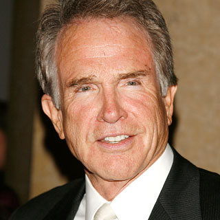 warren-beatty1