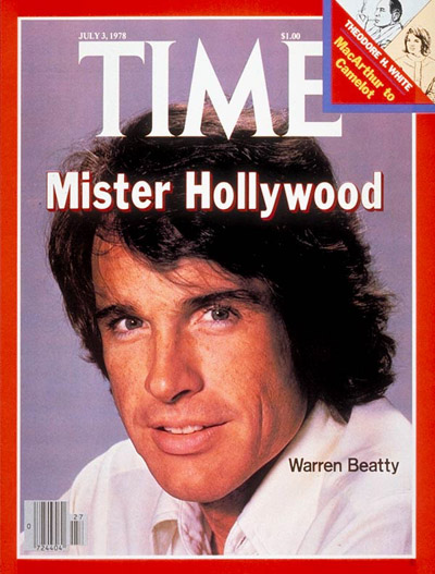 warren_beatty time