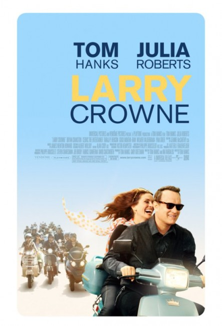 larry crowne trailer. larry crowne trailer.