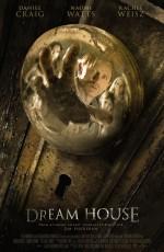 Poster: Dream House