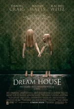 Posters: Dream House