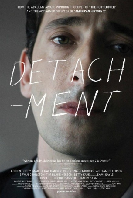 detachment-movie-poster