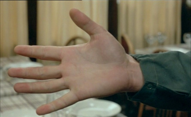 largent-robert-bresson-final-film-hand1