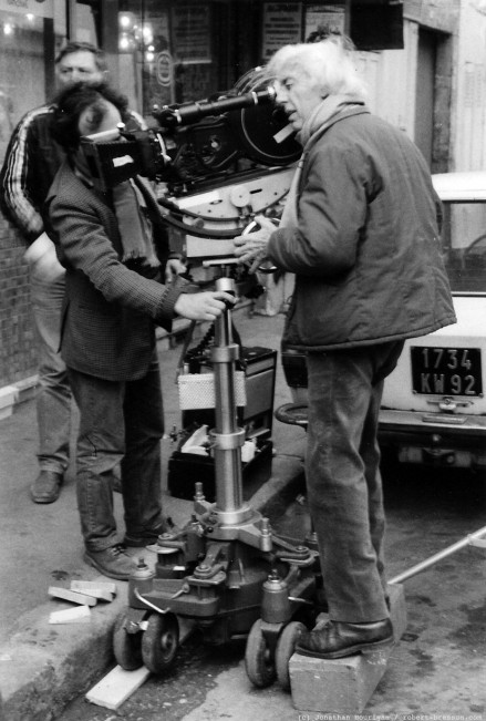robert-bresson-shooting-largent