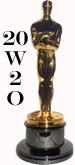 20W2O_logo
