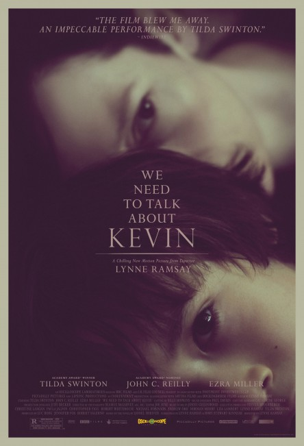 KEVIN_POSTER_WEB