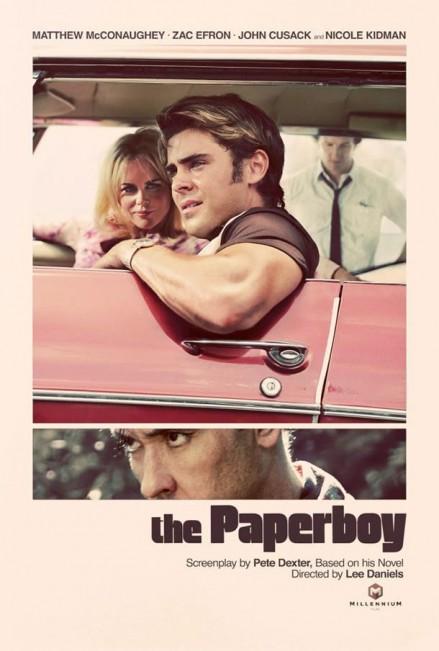 leedanielspaperboy