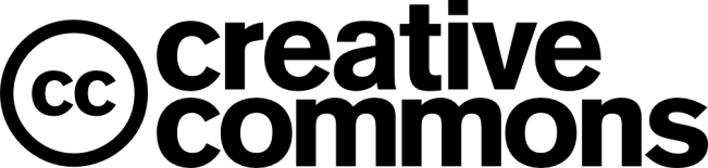 cc.logo