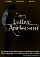 Legend-of-Luther-Anderson_poster2-135x195