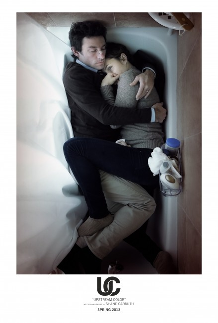 UpstreamColor_affiche1