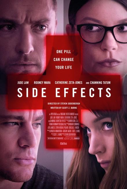 SideEffectsPoster