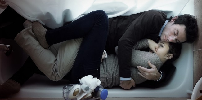 UpstreamColor_still1_AmySeimetz_ShaneCarruth__bynophotographerphotocourtesyoferbp_2013-01-11_02-43-15PM