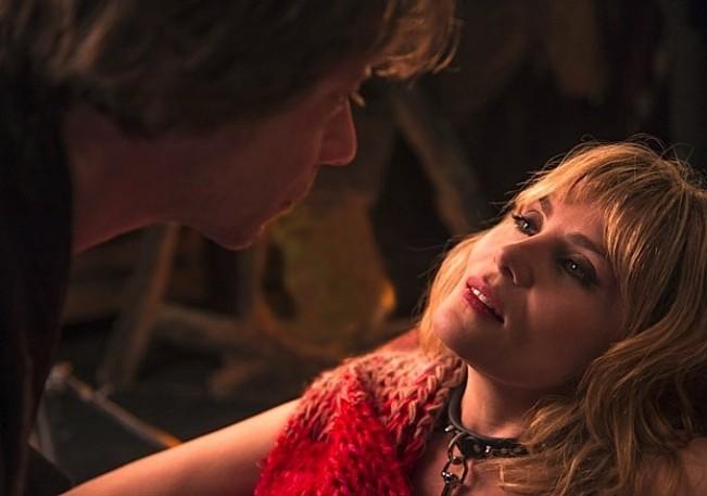 Countdown To Cannes: Roman Polanski « Movie City News