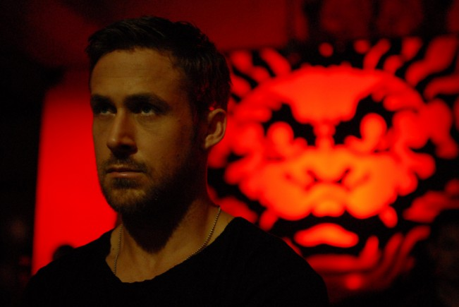 OnlyGodForgives_1