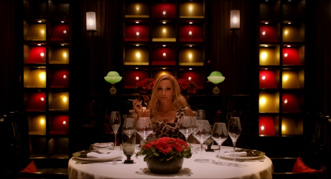 OnlyGodForgives_2