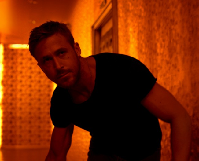 OnlyGodForgives_3