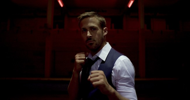 OnlyGodForgives_4