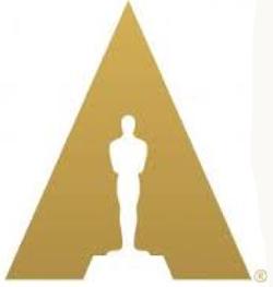 academy-logo-250w